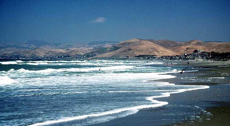 Резкий рост мусорных островов в Тихом океане беспокоит ученых Ученые из Института океанографии Скриппса провели...