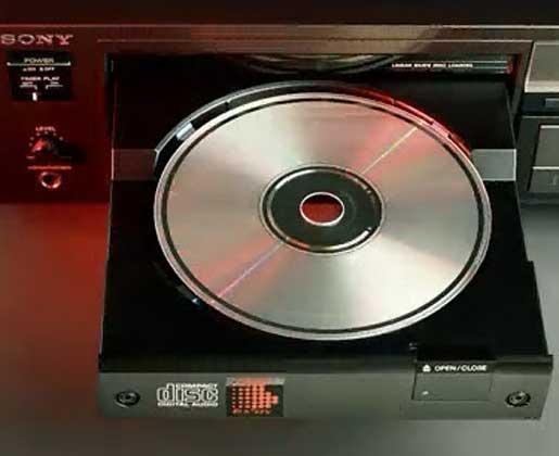Igda компьютерный компакт диск