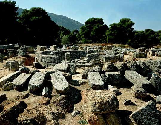 знакомства в греции городе драма