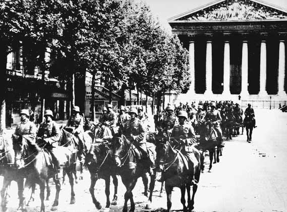 Бельгия 2 мировая война нумизматическая ценность монет ссср