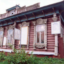 БИБЛЕЙСКИЕ ОБЩЕСТВА В РОССИИ