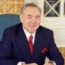 НАЗАРБАЕВ, НУРСУЛТАН АБИШЕВИЧ