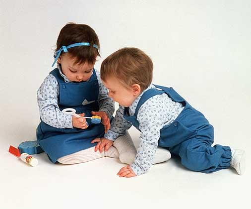 Реферат на тему защита прав ребенка в россии 593