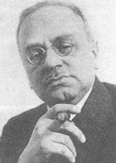 АЛЬФРЕД АДЛЕР  Courtesy of Alfred Adler Institute of San Francisco