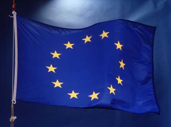 Доклад по европейскому союзу 3645