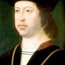 ФЕРДИНАНД 1452–1516 II КАТОЛИК
