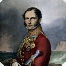 ЛЕОПОЛЬД 1790–1865 I