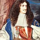 КАРЛ 1630–1685 II