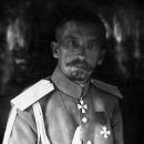 КОРНИЛОВ, ЛАВР ГЕОРГИЕВИЧ